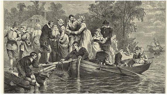 La expedición de Isabel de Bareto
